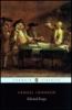 Samuel Johnson, Selected Essays