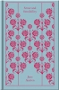 <b>Ros,Ballaster</b>,Penguin Clothbound Classics Sense and Sensibilty