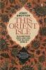 Jerry,Brotton,This Orient Isle