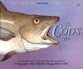 Kurlansky, Mark, The Cod`s Tale
