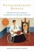 Rosemarie Garland Thomson, Extraordinary Bodies