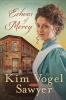 Sawyer, Kim Vogel, Echoes of Mercy