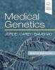 <b>Lynn B. Jorde,   John C., MD, MPH, Dr. Carey,   Michael J. Bamshad</b>,Medical Genetics