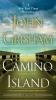 <b>Grisham John</b>,Camino Island