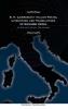 Traficante, Antonio, D. H. Lawrence`s Italian Travel Literature and Translations of Giovanni Verga