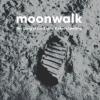David Buckley  Adrian    Jenkins, Moonwalk