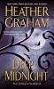 Graham, Heather, Deep Midnight