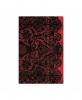 <b>Pb36272</b>,Paperblanks adresboek mini rouge boudoir