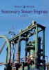 Coulls, Anthony, Stationary Steam Engines