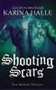 Halle, Karina, Shooting Scars