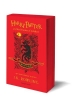 K. Rowling J., Harry Potter and the Prisoner of Azkaban - Gryffindor Edition