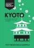 S. Wide, Kyoto Pocket Precincts