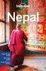 <b>Lonely Planet Nepal</b>,