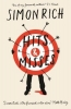 Simon Rich, Hits and Misses