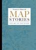 Francisca Matteoli, Map Stories