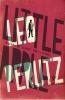 Perutz, Leo, Little Apple