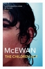 Mcewan Ian, Children Act (fti)