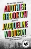 Woodson Jacqueline, ,Another Brooklyn