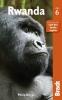 <b>Bradt</b>,Rwanda (6th Ed)