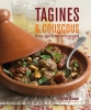 Ghillie Basan, Tagines and Couscous