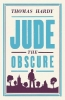 Thomas Hardy, Jude the Obscure