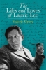 Grove, Valerie, Life and Loves of Laurie Lee