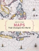 J. Clark, Maps That Changed the World