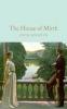 E. Wharton, House of Mirth