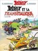 , Asterix 37 - Ast?rix et la Transitalique