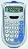 , Calculator TI-1706 SV