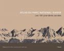 Atlas du Parc National Suisse, Les 100 premières années
