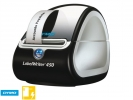 , Labelprinter Dymo labelwriter 450