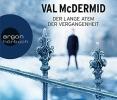 McDermid, Val, Der lange Atem der Vergangenheit