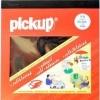 ,<b>Pickup Cijfers 20mm Zwart</b>