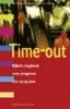 Rika Vliek, Time-out