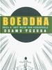 Osamu Tezuka, ,Boeddha deel 4