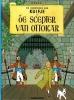 <b>Herg</b>,De scepter van Ottokar