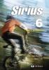 , Sirius 6 - deel 1 - Mechanica - Leerboek