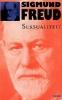 <b>Sigmund Freud</b>,Seksualiteit