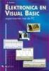<b>B. Kainka</b>,Elektronica en Visual Basic