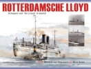 Ronald van  Rixoort,  Nico  Guns, Koninklijke Rotterdamsche Lloyd