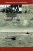 Piet Helmus, Voor en achter