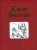 <b>Marten,Toonder</b>,Koning Hollewijn Hc08