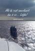 Desiree Lageweg, Als de rust weerkeert dan is er...Liefde!