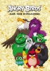 , Angry Birds 03
