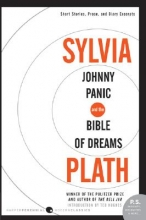 Plath, Sylvia Johnny Panic and the Bible of Dreams