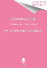 Laurens, Stephanie Loving Rose