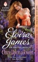 James, Eloisa Once Upon a Tower