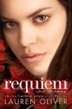 Oliver, Lauren Requiem