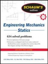 Nelson, E. W. Schaum`s Outlines Engineering Mechanics